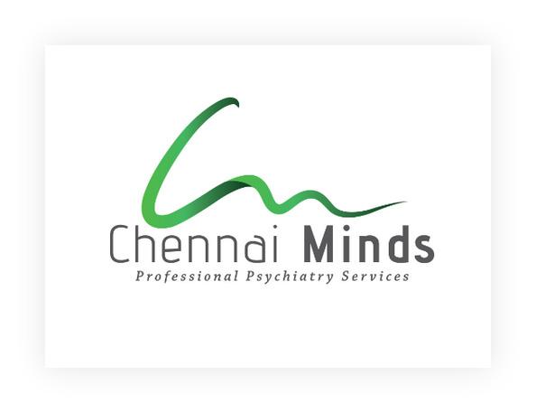 Best psychiatrist in chennai